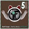 08 Hoch Die Hände (Pet Duo Remix)