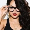 Built for this Original at BECKY G