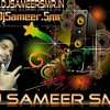 Haye Re Meri Jaan Se Chhori(Dholki Tadka Mix) DJ Sameer Smr & DJ Raw M