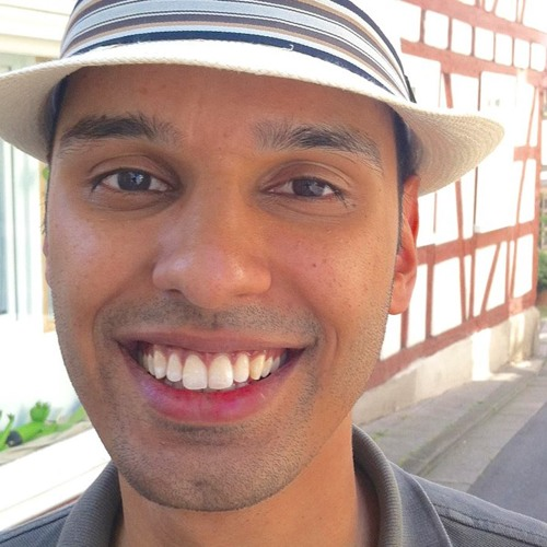 004: Content Marketing for Ecommerce Traffic with Robin Pratap