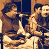 Dard Rukta Nahin Ek Pal Bhi, Ishq Ki Yeh Saza Mil Rahi Hai (Live Version) - TheLegend.NFAK