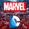 50: Marvel vs. DC