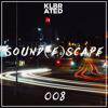 KLBRATED Sound(E)scape #008