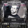 Liveset DJIPE @ Hardshock Festival 2015