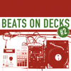 BEATS ON DECKS #2