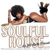 Soulful House Vol.02 - Recorded In After Sauna Macho - 12th Jully 2015 By DJ Rafa Nunes