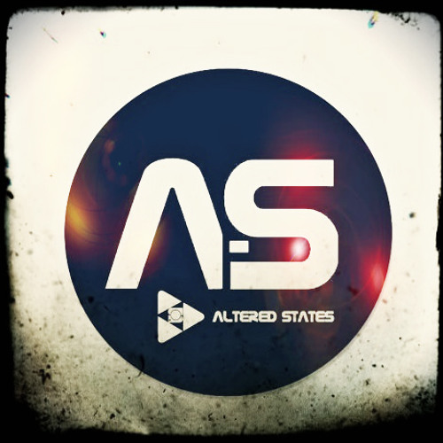 Altered States - Chilled 2 **FREE DOWNLOAD**