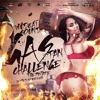 GAS PAN CHALLENGE THE MIXTAPE [2015 BY @WILDCATSOUND -  HOSTED BY KREECHA]