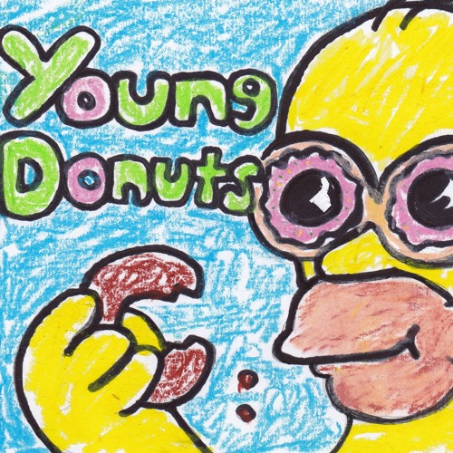 Young Donuts