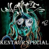 Lente presents Afterhour Sounds Podcast Nr.62 [KENTAUR SPECIAL]