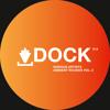 dock 014 va:ambient rounds vol.3