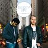 Mattafix - Big City Life (Biziversum Trap Remix)