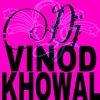 Dear Jaat Deshi Jaat(1BASS MIX BY DJ VINOD KHOWAL) New Latest Rajasthani Song in 2015 at DJVINODKHOWAL.WAPKA.ME & DJ VINOD KHOWAL RAJASTHANI