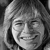 John Denver - Sunshine On My Shoulders