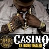 Casino El Chapo Ft Future And Young Scooter Prod By Nard And B Mp3