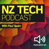 NZ Tech Podcast 239: Urban Sherpa, Xperia M4 Aqua, Google Deep Dream, Spotify vs Apple, Hawaiki