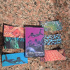 coral reef (TVPES x Furozh) 'purple turtles' out now