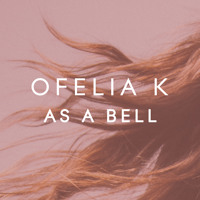 Ofelia K As A Bell Artwork