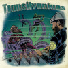 TRANSILVANIANS - Gates of the West (Clash goes Jamaican)