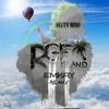 Fetty Wap - RGF Island (Emkay Remix)