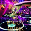 Keep Calm & Enjoy Music - Deep Vocal House July 2015