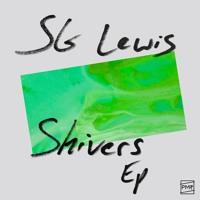 SG Lewis - No Less (Kartell Remix)