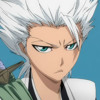 FILM: Bleach - Memories of Nobody | ROLLE: Toshiro Hitsugaya