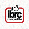 Entrevista Alexandre Diogo no programa Consumo em Pauta da Rádio Mega Brasil online.