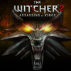 VIDEOSPIEL: The Witcher 2 - Assassins of Kings