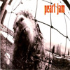 Animal - Pearl Jam Cover