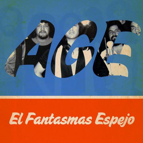 Age - El Fantasmas Espejo Part 1 (2009)