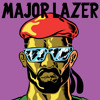 Major Lazer DJ Snake Lean On Feat M Remix