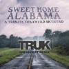 Sweet Home Alabama Lynyrd Skynyrd Truk Remix Mp3