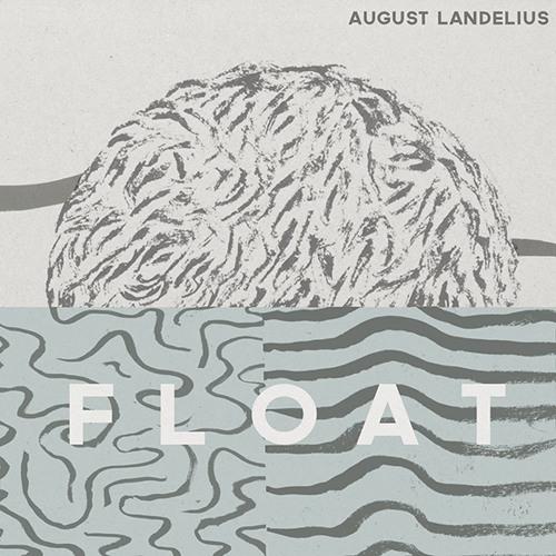 August Landelius - Twentyfour