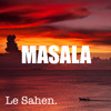 Masala *Free Download* > Instrumental Hip Hop
