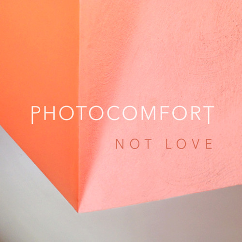 Not Love