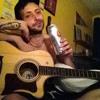 Get Low (lil jon & eastside boys acoustic cover)