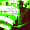 Green Trane - Plays The Music Of John Coltrane : 04 – Cousin Mary