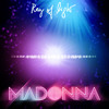 Ray Of Light - Madonna - The Confessions Tour (Barbosa Extended Version)