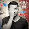 Get Feeling #10