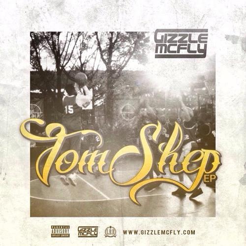 Tom Shep EP