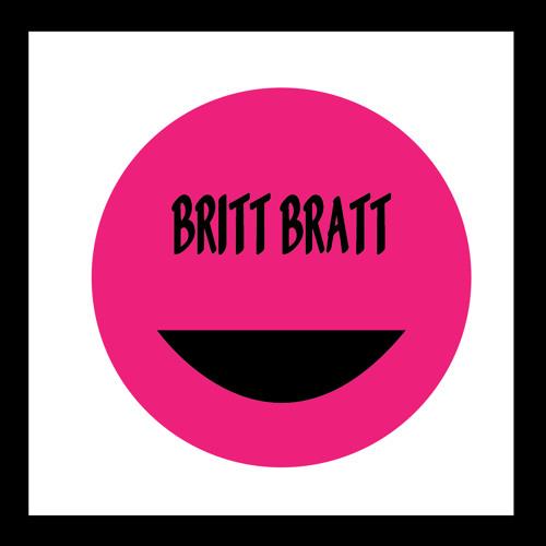 Freestylin' - Britt Bratt