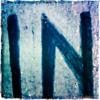 Jon Sa Trinxa Summer Mix 2015. Part 3