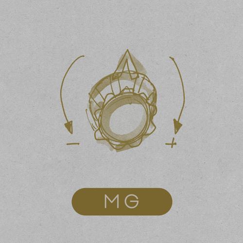 MGxMG Remix Contest