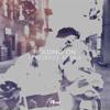 Pham - Holding On (feat. Anuka) [Thissongissick.com Premiere]