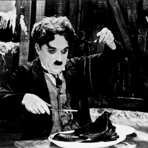 How To Enjoy Silent Films