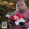 Satu Rindu Ibu  Opick Amanda By Efullama 250115