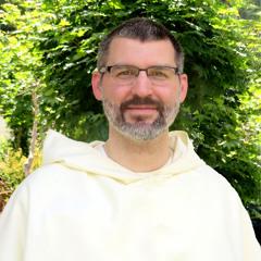 "Fr. John Marie Bingham, ""Discernment"""