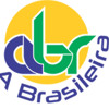 Mix Brazil - Assunto - Flavia Cavalcanti Entrevista A  Miss Brasil E Miss Universo Marta Vasconcelos