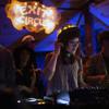 Bebetta at Feel Festival 2015 mp3